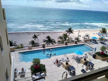 Picture of Private Residences at the Atlantic Resort and Spa in Fort Lauderdale