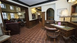 Book this Parking available Hotel in Shrewsbury