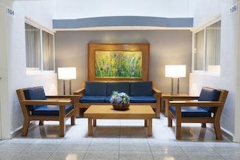 Image de Hotel Qualitel Plus à Morelia