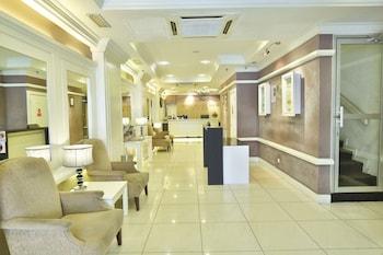 クアラルンプール、スンゲイ ワン ホテルの写真