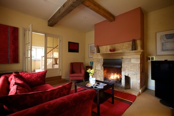 Picture of Cotswold House Hotel & Spa in Chipping Campden