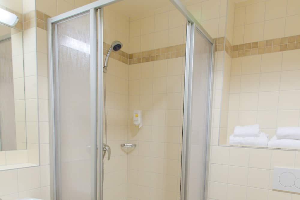 Superior Single Room, 1 Bedroom - Bilik mandi