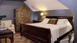 Hotel , Charlottesville