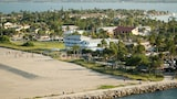 Book this Parking available Hotel in Fort Pierce