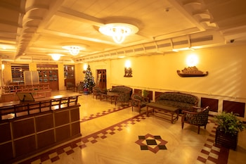 Picture of Quality Airport Hotel in Cochin