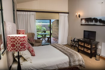 Picture of Ingeli Forest Resort in Kokstad