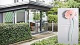 Sélectionnez cet hôtel quartier  Essen, Allemagne (réservation en ligne)