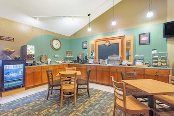 Check Out Our Other Eagle River Area Properties