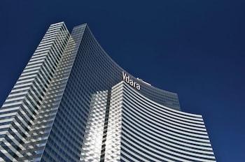 Bild vom Jet Luxury at the Vdara Condo Hotel in Las Vegas