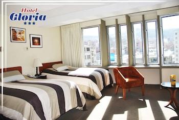 Picture of Hotel Gloria La Paz in La Paz