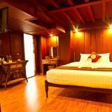Jao Nang Suite - Vierashuone