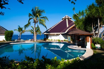 Hotels In Moalboal