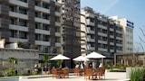 Yilan Hotels,Taiwan,Unterkunft,Reservierung für Yilan Hotel