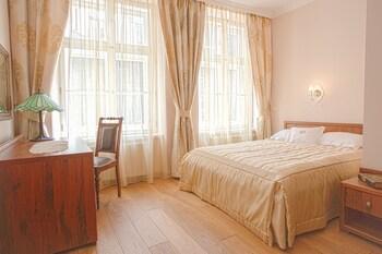 Kraków — zdjęcie hotelu Aparthotel Grodzka 21