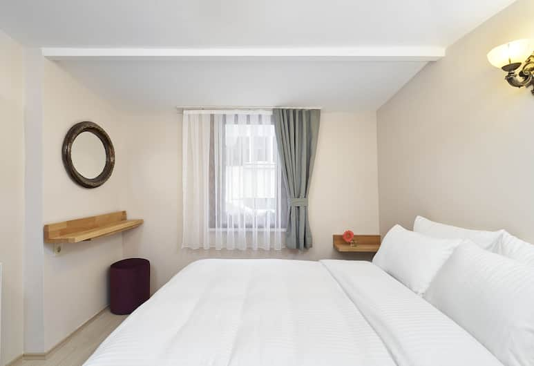 Euroistanbul Hotel, Istanbul