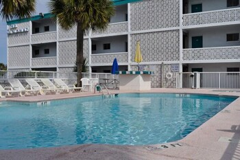 15 Closest Hotels To Ripley S Believe It Or Not In Myrtle Beach