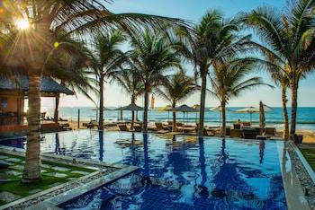 Gambar Ananda Resort di Phan Thiet