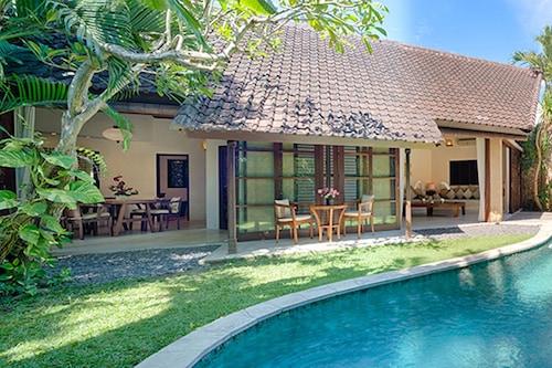 Book Villa Kubu Seminyak In Seminyak Hotels Com