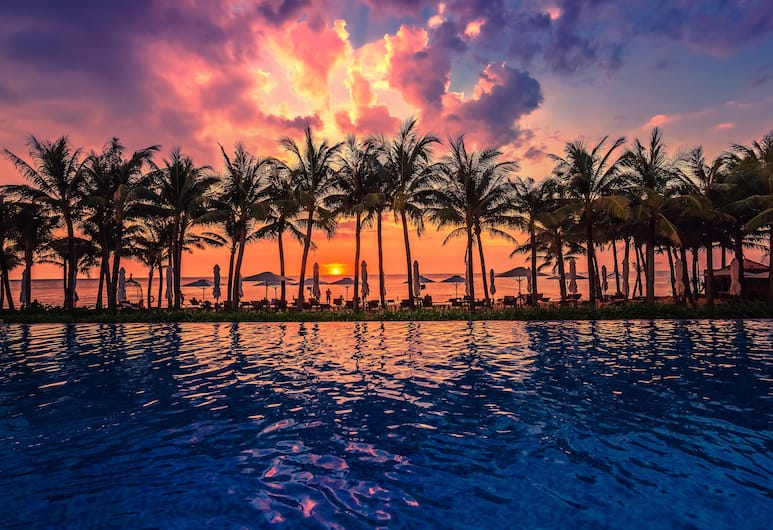 Salinda Resort Phu Quoc Island, Phu Quoc