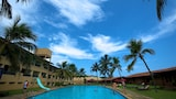 Choose This 3 Star Hotel In Koggala