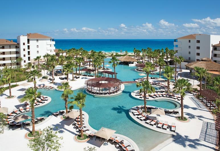 Secrets Playa Mujeres Golf & Spa Resort, Punta Sam