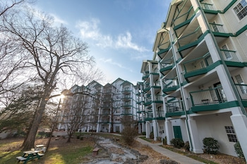 Picture of Carriage Place by Capital Vacations in Branson