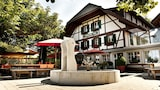 Reserve this hotel in Heimiswil, Switzerland