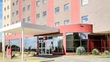 Hotel , Uberaba
