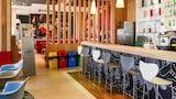 Uberaba hotels,Uberaba accommodatie, online Uberaba hotel-reserveringen
