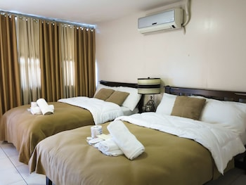 Bild vom Newgrange Condotel in Quezon City
