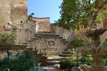 Foto del B&B Relais il Casato en Siena