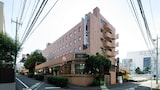 Hotels in Machida,Machida Accommodation,Online Machida Hotel Reservations
