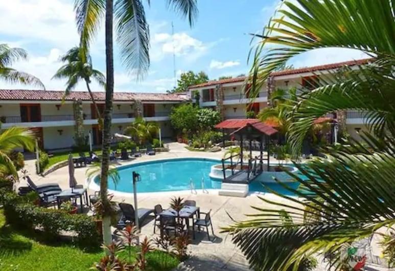 Plaza Palenque Hotel & Convention Center   , Palenque
