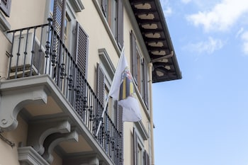 Picture of Opera Boutique B&B in Florence