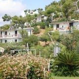 Residence Costa Di Kair Ed Din