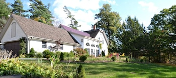 Picture of The Briarwood Bed and Breakfast in Elmsdale