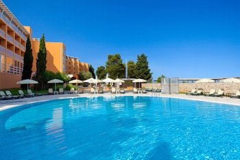 Picture of Residence Sol Umag for Plava Laguna in Umag