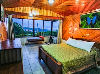 Picture of Hotel Don Taco in Monteverde