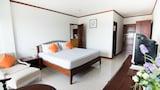 Hotel unweit  in Pattaya,Thailand,Hotelbuchung