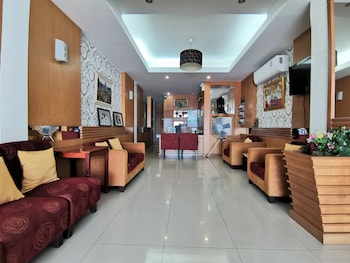 Picture of Le Desir Resortel in Chalong