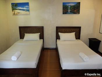 Hình ảnh Sheridan Villas tại Đảo Boracay