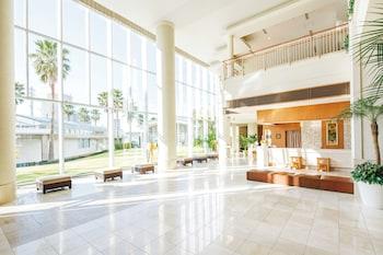 Picture of Hotel Emion Tokyo Bay in Urayasu