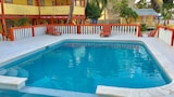 Reserve this hotel in Caye Caulker, Belize