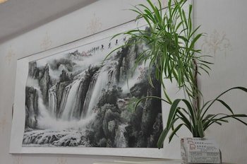 Picture of Dragon Hostel in Kowloon