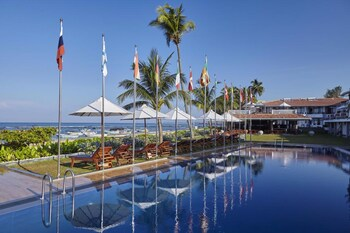 Picture of Coral Sands Hotel in Hikkaduwa