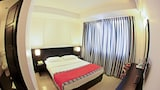 Choose This 2 Star Hotel In Colombo