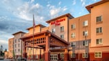 Hotels in Arlington, United States of America | Arlington Accommodation,Online Arlington Hotel Reservations