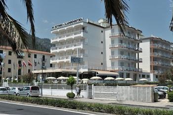 Picture of Pietra di Luna Hotel in Maiori