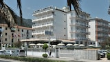 Choose This Business Hotel in Maiori -  - Online Room Reservations