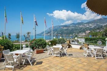 Bild vom Pietra di Luna Hotel in Maiori